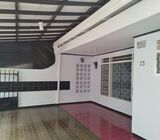 Rumah di Tebet Barat, 1Lt, Siap Huni. Sdh Renoved