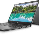 Dijual Notebook Dell Latitude 3410