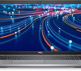 Dijual Notebook Dell Latitude 5520