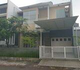 Rumah Minimalis San Diego Pakuwon City Surabaya Timur