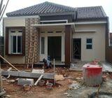 All in Biaya KPR 750juta rumah minimalis 4 unit