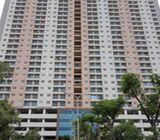 Apartmen Puncak Bukit Golf Tower A