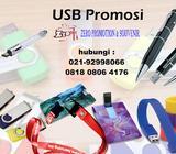 Jual Flash Disk Promosi