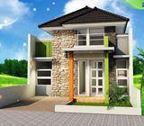 Kredit Rumah Murah Di Surabaya Selatan