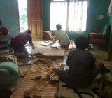 Service/Perbaikan/Reparasi Kursi dan Sofa di Bandung