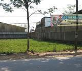 Dijual Cepat Tanah Strategis Majalaya Cicalengka Kab Bandung