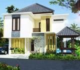 menerima pembagunan rumah / renovasi rumah DLL
