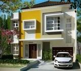 renovasi dan pembangunan rumah. Kami dari DSAN menerima pembangunan rumah dari 0 / renovasi rumah