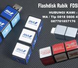 Jual Flashdisk Rubik – FDSPC25