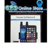 Harga Thuraya satsleeve+,Smartphone jadi telepon satelit