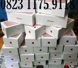 di jual apple iphone 7 plus original murah