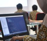 Kursus Administrasi Perkantoran di Surabaya