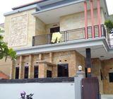 Rumah Baru Isi Kolam Renang Dijual Di Tukad Badung Renon